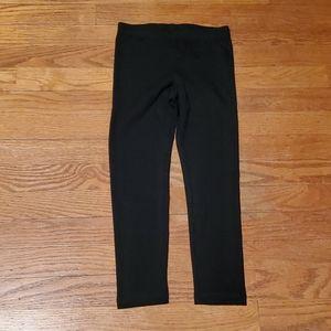 🔮6 for $20🔮 NWOT girls leggings